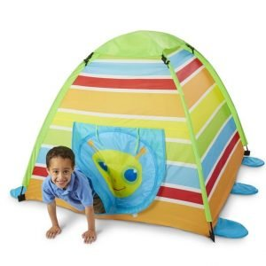 6698-SunnyPatch-HappyGiddy-Tent-withBoy